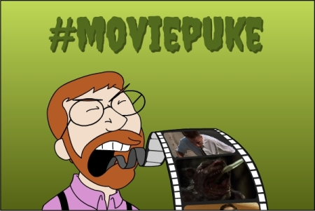 moviepuke